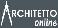 Sognando camerette torino for Consulenza architetto online